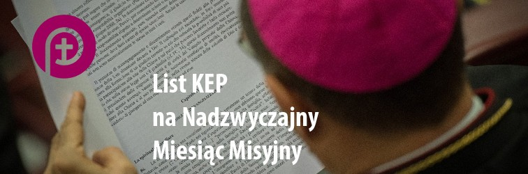 09_19_List KEP na NMM