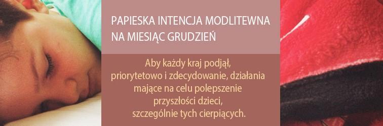 pim_grudzień