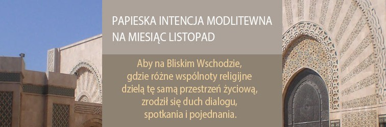 pim_listopad