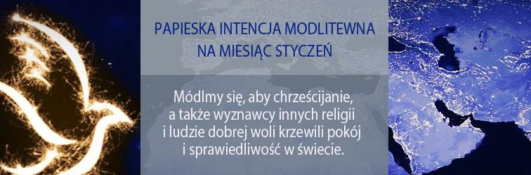 pim_styczeń