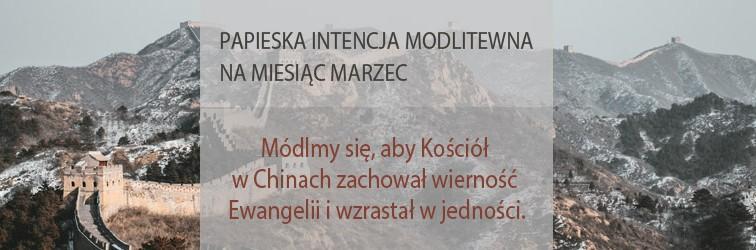 pim_marzec_2020