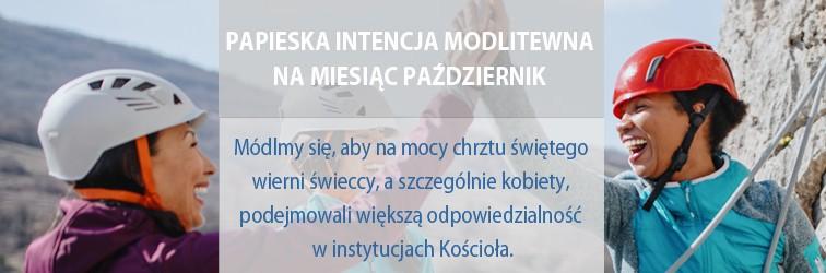 PIM_10_2020