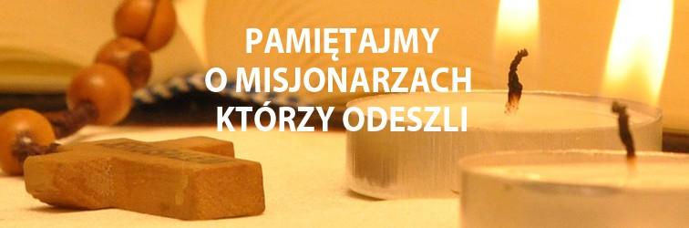 zaduszki_10_2020