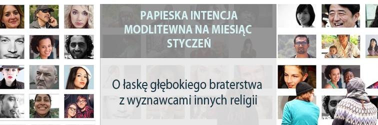PIM_01_2020
