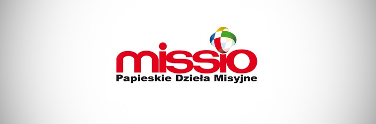 logo_02_2021