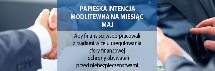 PIM_05_2021