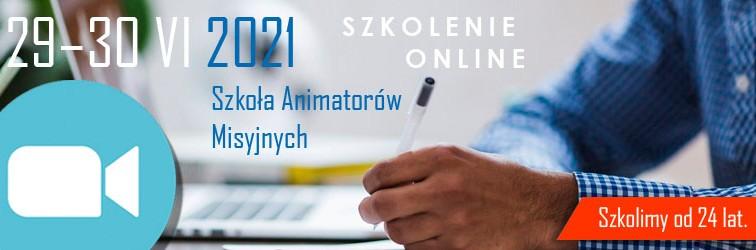 06_2021_SAM