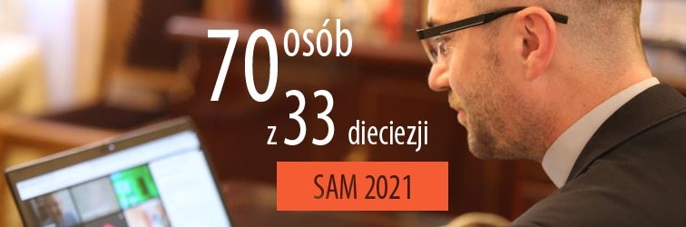 1_07_2021