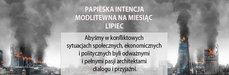 PIM_07_2021