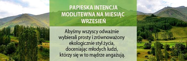 PIM_09_2021